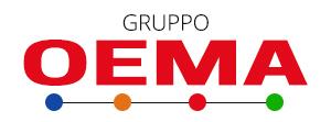 Gruppo Oema